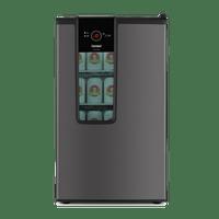 Cervejeira-Consul-Mais-82-Litros-Titanium-CZD12AT-220V
