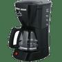 Cafeteira-Black-Decker-CM200-B2-Vidro-Preta-220V