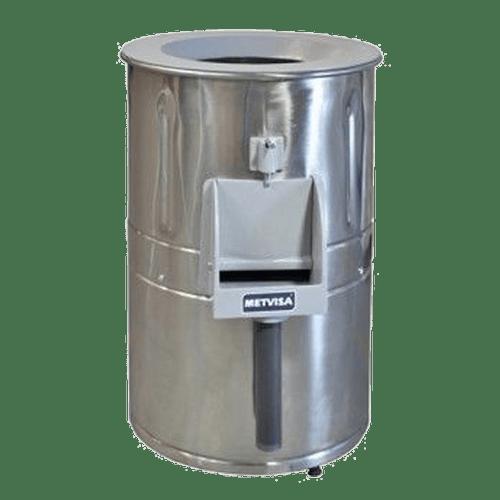 Descascador-de-Alho-e-Legumes-6-kg-Metvisa-DBCA-220V