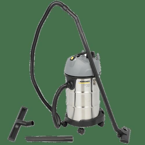 Aspirador-de-Po-Agua-Profissional-Karcher-CZ-NT38-1-ME-Classic-220V