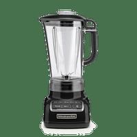 Liquidificador-Diamond-Preto-KUA15AV-KitchenAid-220V