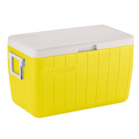 Caixa-Termica-Coleman-Amarela-45-Litros-48QT
