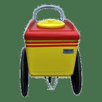 Carrinho-para-300-Picoles-Thermototal-Amarelo-Vermelho-Aro-20-T-350