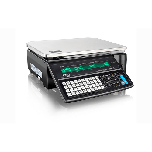 Balanca-Eletronica-15Kg-Computadora-Elgin-SM-100B-Bivolt-com-Bateria