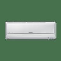 Ar-Condicionado-Split-Samsung-Max-Plus-Frio-9000-BTUh-AR09HCSUBWQ