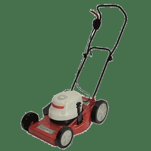 Cortador-de-Grama-Eletrico-Garthen-PRO-1800S-220V