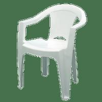 Cadeira-de-Polipropileno-com-bracos-Itajuba-92223-010-Branca-Tramontina