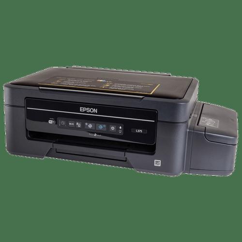 Impressora-Multifuncional-Tanque-de-Tinta-Epson-Ecotank-Colorida-wi-fi-L375-Bivolt