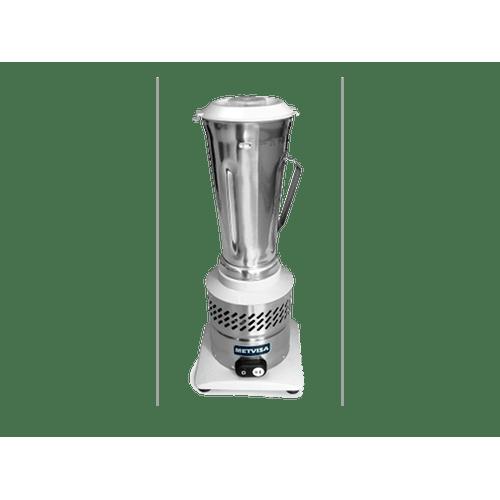 Liquidificador-Industrial-Metvisa-4-Litros-Alta-Rotacao-Copo-Inox-LAR4