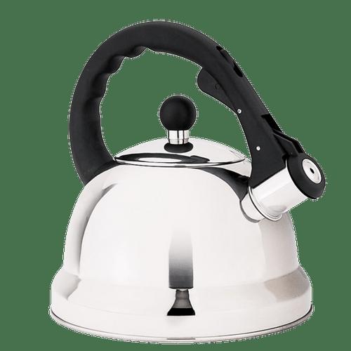 Chaleira-Inox-com-Apito-2-5-Litros-Hauskraft-HSK-H181