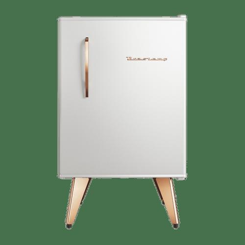 Frigobar-Brastemp-Retro-Branco-76-Litros-BRA08BB-220V