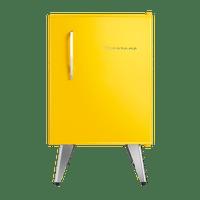 Frigobar-Brastemp-Retro-Amarelo-76-Litros-BRA08BY-220V
