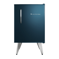 Frigobar-Brastemp-Retro-Azul-76-Litros-BRA08BZ-220V