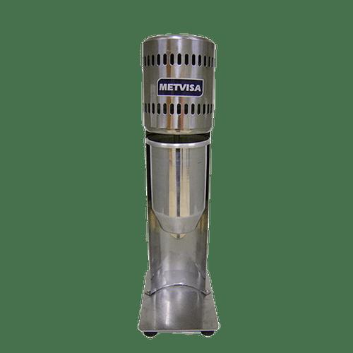 Batedor-de-Milk-Shake-Metvisa-Copo-Aluminio-BMK-220V