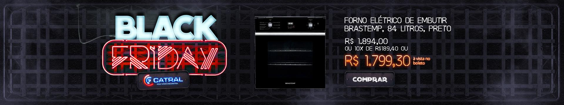 Black friday - produto 6