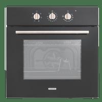 Forno-Eletrico-de-Embutir-Tramontina-56-Litros-Preto-Glass-Cook-F5-220V