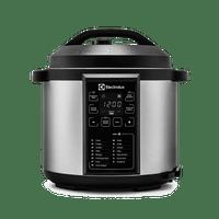Panela-de-Pressao-Eletrica-Electrolux-PCC20-220V