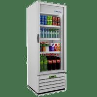 Expositor-Refrigerado-Vertical-Metalfrio-406-Litros-Frost-Free-Porta-de-Vidro-VB40R