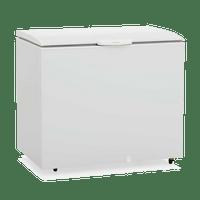Freezer-Horizontal-Gelopar-310-Litros-Branco-GHBS-310-220V