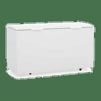 Freezer-Horizontal-Gelopar-510-Litros-Branco-GHBS-510-220V