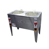 Fritadeira-Eletrica-de-Piso-Skymsen-Inox-Agua-Oleo-24-Litros-FRP-24D