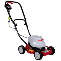 Cortador-de-Grama-Eletrico-Garthen-S-1100-220V