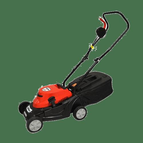 Cortador-de-Grama-Eletrico-Garthen-GC-34-220V