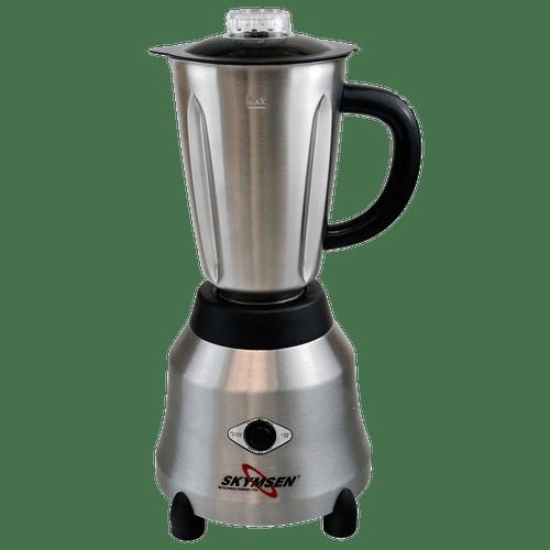 Liquidificador-Industrial-Skymsen-1-5-Litros-Alta-Rotacao-Copo-Inox-LI-5N