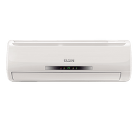 Ar-Condicionado-Split-Window-Elgin-Compact-Frio-9000-BTUh-220V