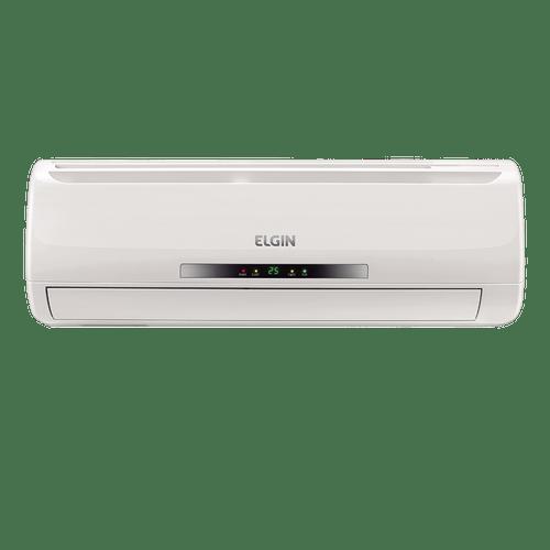 Ar-Condicionado-Split-Window-Elgin-Compact-Frio-9000-BTUh-220V