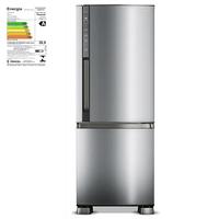 Geladeira-Refrigerador-Panasonic-Inverter-Aco-Escovado-423-Litros-Frost-Free-NR-BB52PV2X