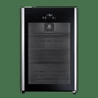 Cervejeira-Electrolux-100-Litros-BEER1-220V