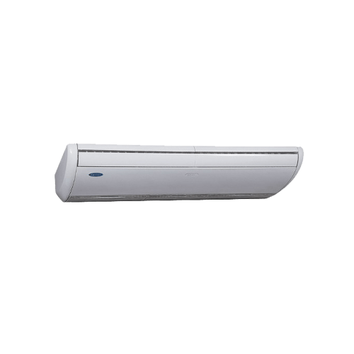 Ar-Condicionado-Split-Frio-Piso-Teto-Carrier-Trifasico-58.000-BTU-h---42XQL60C5
