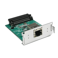Placa-Interface-Ethernet-MP-4200-TH-903014300