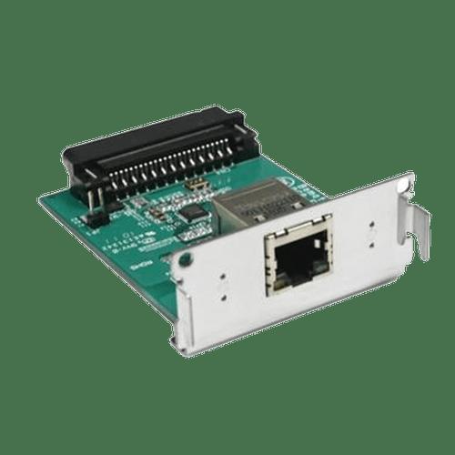 Placa-Interface-Ethernet-MP-4200-TH-903014300