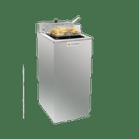 Fritadeira-Eletrica-de-Piso-Venancio-Agua-Oleo-18-Litros-SFAO5-