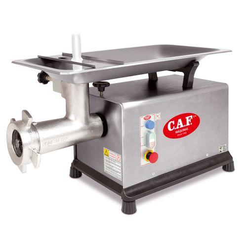 Picador-de-Carne-CAF-98-S2-CV-Inox