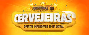 Festival Cervejeiras