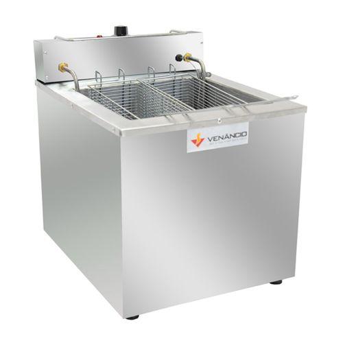Fritadeira-Eletrica-de-Mesa-Venancio-Agua-Oleo-18-Litros-SFAO4---