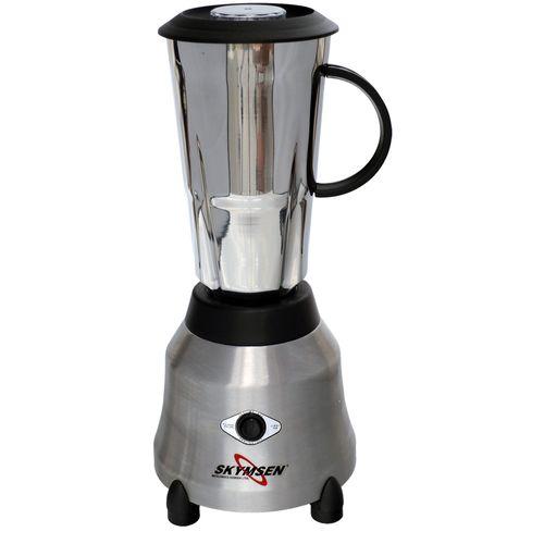 Liquidificador-Industrial-Skymsen-2-Litros-Alta-Rotacao-Copo-Inox-LI-2N-