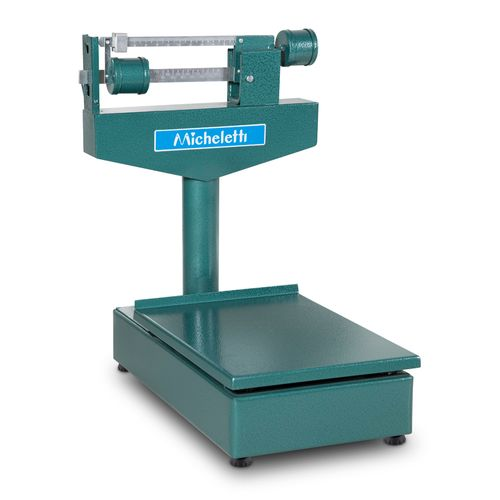 Balanca-Mecanica-Micheletti-150Kg-MIC-1-C
