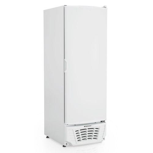 Freezer Gelopar 578 Litros Branco 1 Porta - 220v - Gtpc 575