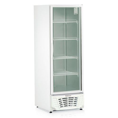 Expositor-Refrigerado-Vertical-Gelopar-com-Porta-de-Vidro-GTPC-575PVA-