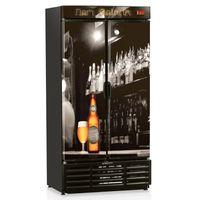 Cervejeira-Gelopar-760-Litros-2-Portas-Pretas-Adesivadas-GRBA-760B-