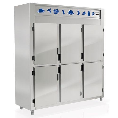 Geladeira---Refrigerador-Comercial-Gelopar-6-Portas-GREP-6P-