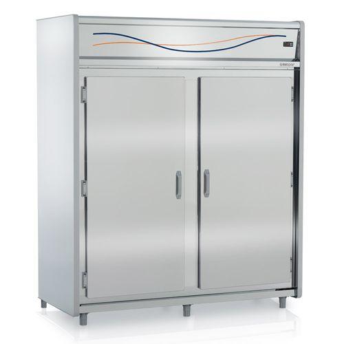 Camara-Fria-para-Carnes-Gelopar-21-Litros-GMCR-2100-