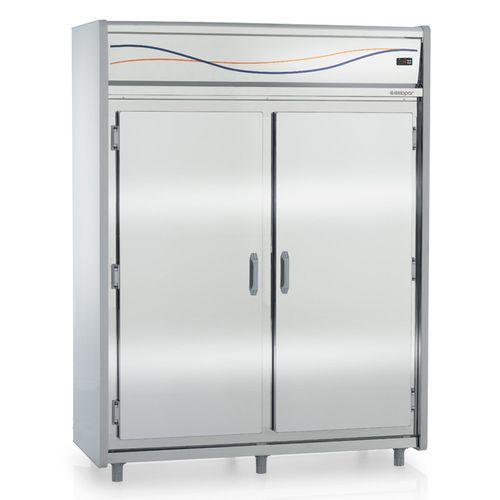 Camara-Fria-para-Carnes-Gelopar-16-Litros-GMCR-1600-