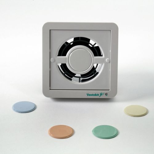 Exaustor-Residencial-80mm-Aquarella-Ventokit-Bivolt
