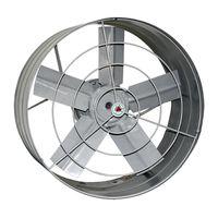 Exaustor-Industrial-40cm-Venti-Delta-80-4002-