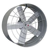 Exaustor-Industrial-50cm-Venti-Delta-80-5002-